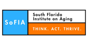 South Florida Institute on Aging